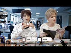 The Interactive Form Canal+ Betc, Betc Digital 2015