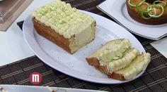 mulheres-receitas-bolo-limao-iogurte