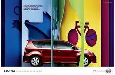 CCSP: O que um carro família está fazendo na Playboy? O mesmo que você, lendo as entrevistas.
