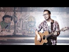 CATATAN KECIL - ADERA download karaoke tanpa vokal ( instrumental ) cover
