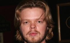 Foggy Nelson has been cast in the Daredevil TV show