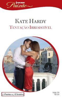 Tentação Irresistível by Kate Hardy - Books Search Engine Trademark Registration, Allegedly, Search Engine, Acting, Engineering, Jordan, Magazines, Nova, Romance Books