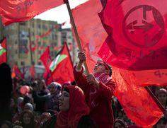 استقالة قيادات تاريخية من الجبهة الشعبية لتحرير فلسطين - http://www.mepanorama.com/386990/%d8%a7%d8%b3%d8%aa%d9%82%d8%a7%d9%84%d8%a9-%d9%82%d9%8a%d8%a7%d8%af%d8%a7%d8%aa-%d8%aa%d8%a7%d8%b1%d9%8a%d8%ae%d9%8a%d8%a9-%d9%85%d9%86-%d8%a7%d9%84%d8%ac%d8%a8%d9%87%d8%a9-%d8%a7%d9%84%d8%b4%d8%b9/