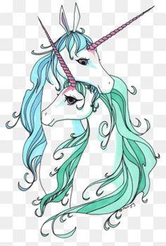 "they remind me of ""the last unicorn"" unicorns Unicorn Drawing, Cartoon Unicorn, Real Unicorn, The Last Unicorn, Unicorn Horse, Unicorn Art, Magical Unicorn, Rainbow Unicorn, Unicorn And Fairies"