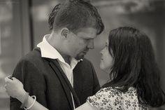 Homeless Wedding Story