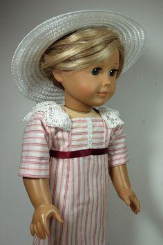 18 inch Doll Clothes   American Girl Dolls by AbygailElizabeth, $25.00