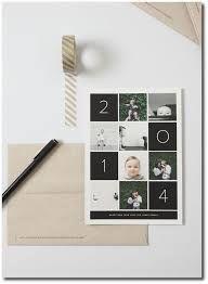 Holiday Cards From Artifact Uprising Ideas Scrapbook, Scrapbook Designs, Family Photo Album, Photo Book, Holiday Photo Cards, Holiday Photos, Photo Hacks, Personalised Photo Cards, Artifact Uprising