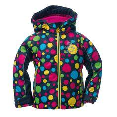 Govinda, Dětská outdoor bunda O'style   Hudy.cz Columbia, Hoodies, Sweaters, Prints, Outdoor, Style, Fashion, Outdoors, Swag