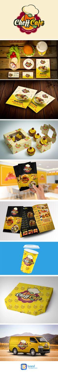 Full Restaurant Brand