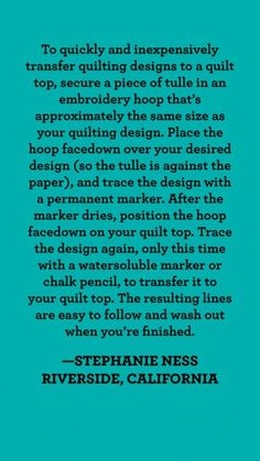 Quilting Board, Longarm Quilting, Free Motion Quilting, Quilting Tips, Quilting Tutorials, Hand Quilting, Machine Quilting, Quilting Projects, Sewing Projects