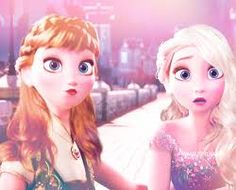 Find images and videos about disney, frozen and elsa on We Heart It - the app to get lost in what you love. Frozen Disney, Elsa Frozen, Frozen Castle, Disney Magic, Jelsa, Snow Queen, Disney Cartoons, Disney Movies, Disney Stuff