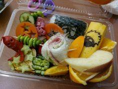Pranz japonez in tabara internationala de grup de la Fukuoka! Pentru detalii: 0736 913 866 office@mara-study.ro www.mara-study.ro