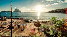 valencia; spain; beach; sun