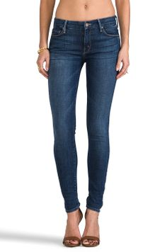 Cross Jeans Damen Boot-Cut Jeanshose Laura, Gr. W32/L32, Blau (Blue Black  256) www.damenfashion.net/shop/cross-jeans-damen-boot-cut-jeanshose-lau…