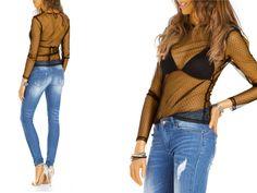 enge Skinnyjeans im destroyed Look http://www.bestyledberlin.de/index.php/damen-bekleidung/jeans/hueftjeans/aufgeraute-damen-roehrenjeans-sehr-enge-hellblaue-jeans-mit-zierrissen-j51i.html