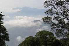 Ba Vi National Park – Where to Escape the hustle of Ha Noi