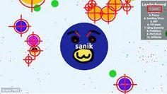 Resultado de imagen de sanik