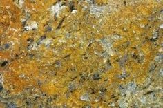 How to Spot Areas to Pan for Gold | eHow Gold Mining Equipment, Gold Sluice, Gold Deposit, Garrett Metal Detectors, Gem Hunt, Gold Stock, Gold Prospecting, Gold Bullion, Rocks And Minerals