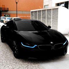 BMW - bmw autos - Design de Carros e Motocicletas Luxury Sports Cars, Top Luxury Cars, Exotic Sports Cars, Cool Sports Cars, Exotic Cars, Sport Cars, Bmw Sports Car, Cool Cars, Lamborghini Veneno