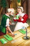 essay on fairy tales tolkien