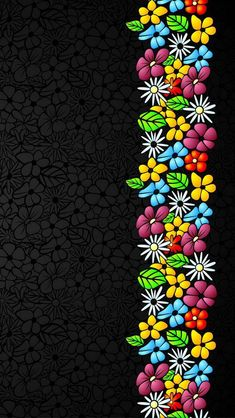 iPhone wallpaper case samsung galaxy S advance mini mini mini ace 2 … – Top Of The World Floral Wallpaper Iphone, Apple Wallpaper, Trendy Wallpaper, Colorful Wallpaper, Cellphone Wallpaper, Flower Wallpaper, Mobile Wallpaper, Cute Wallpapers, Wallpaper Backgrounds