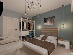 #bedroom #bedroomdecor #designideas #design #love #interior #interiordesign #interiordesignideas #interiordecor #bedroomdesign #art #Constanta #InteriorStudio #designinspiration #designlovers #designers #industrialdesign #industriallighting