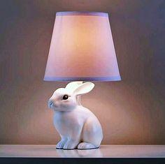 oak lamp table - You need a - Cream Table Lamps, Red Table Lamp, Side Table Lamps, Tripod Table Lamp, Table Lamps For Bedroom, Black Table Lamps, Metal Table Lamps, Gold Table, Unusual Table Lamps