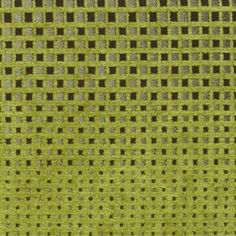 Pattern #F0246 - 4 | Opera Collection | Clarke & Clarke Fabric by Duralee