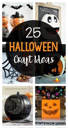 Spooky Halloween Crafts, Halloween Home Decor, Halloween Ideas, Halloween Gourds, Halloween Graveyard, Halloween Sewing, Modern Halloween, Adult Halloween, Halloween Activities
