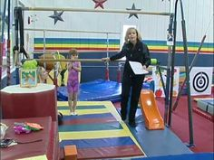 Gymnastics Tips for Teaching a Back Hip Pullover on Bars – Tumblebear Co… – Recreational Room Gymnastics For Beginners, Gymnastics Tricks, Gymnastics Coaching, Preschool Gymnastics, Gymnastics Room, Gymnastics Bars, Gymnastics Warm Ups, Tennis Grips, Tennis Trainer