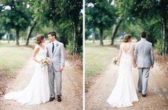 Featured Weddings | Ryan Price Photography