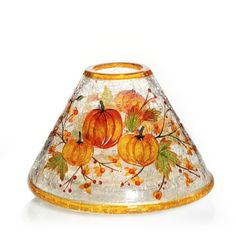 Pumpkin Crackle : Halloween : Yankee Candle I WANT THIS ONE #YankeeCandle #MyRelaxingRituals