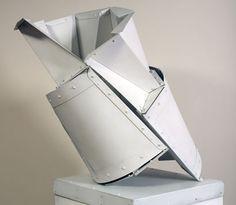 EDGAR NEGRET Steel Sculpture, Sculpture Art, Abstract Sculpture, Contemporary Sculpture, Modern Artists, Land Art, Conceptual Art, Installation Art, Abstract Expressionism
