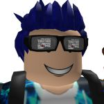 Profile - Roblox Roblox Animation, Xbox 360 Games, Adidas Clothing, Profile, How To Make
