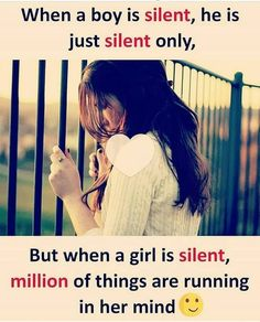 Situation Quotes, Reality Of Life Quotes, Life Quotes Relationships, Distance Relationship Quotes, Cute Quotes For Life, Crazy Girl Quotes, Cute Love Quotes, Love Quotes For Him, Funny Quotes In Hindi