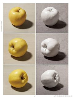 how to draw a face Value Drawing, Shading Drawing, Basic Drawing, Drawing Lessons, Painting & Drawing, Still Life Sketch, Still Life Drawing, Academic Drawing, Drawing Studies