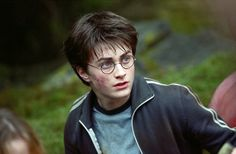 Harry Potter and the Prisoner of Azkaban - Publicity still of Daniel Radcliffe. The image measures 3600 * 2357 pixels and was added on 31 January Daniel Radcliffe Harry Potter, Harry James Potter, Harry Potter Imagines, Saga Harry Potter, Mundo Harry Potter, Harry Potter Characters, Harry Potter World, Harry Harry, Harry Potter Fandom