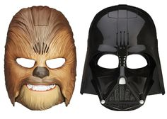 Check out the top Star Wars toys for Force Friday in The Toy Insider's top toy reviews. The best boys toys from Star Wars Legos and The Force Awakens.