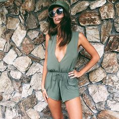 Shop this Instagram from @shopplanetblue