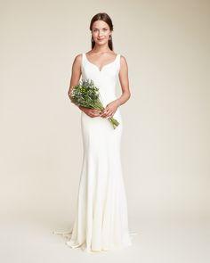 224 Best Nicole Miller Bridal Images Nicole Miller Bridal