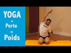 Yoga to lose weight: drain and energize your digestive organs with 5 minutes of practice! - Yoga to lose weight: drain and energize your digestive organs with 5 minutes of practice! Yoga Fitness, Yoga Gym, Self Massage, Good Massage, Tai Chi, Yoga Meditation, Yoga Sequences, Yoga Poses, Asana