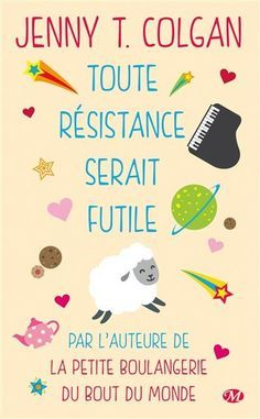 Buy Toute résistance serait futile by Emmanuelle Casse-Castric, Jenny Colgan and Read this Book on Kobo's Free Apps. Discover Kobo's Vast Collection of Ebooks and Audiobooks Today - Over 4 Million Titles! Feel Good Books, Books To Read, My Books, Free Reading, Reading Lists, Book Lists, Haruki Murakami Libros, Travel Humor, Literatura
