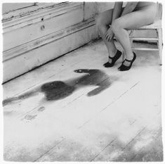 View Untitled, Providence, Rhode Island by Francesca Woodman on artnet. Browse upcoming and past auction lots by Francesca Woodman. Francesca Woodman, Diane Arbus, Rhode Island, Ellen Von Unwerth, Tracey Emin, Louise Bourgeois, Lomography, Black And White Pictures, Art Plastique