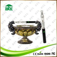 Shenzhen BaoTianXiang Technology Co., Ltd. Add:702 Plant,Xiangshanwan no.142,Luotian street, Songgang Town, Baoan Zone, Shenzhen City,GUangdong Province,China. Website:http://btxego.en.alibaba.com/ Phone:+8615875915706 Skype:hongqiu2014 Facebook:Lillian chen E mail:lillianchen@baotianxiang.com.cn
