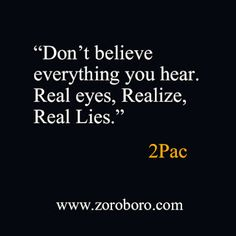 Quotes On Dreams, Honour, Success, Rap, And People. Thug Quotes, Gangsta Quotes, Rapper Quotes, Badass Quotes, Fact Quotes, Wisdom Quotes, Words Quotes, Funny Quotes, Best Tupac Quotes