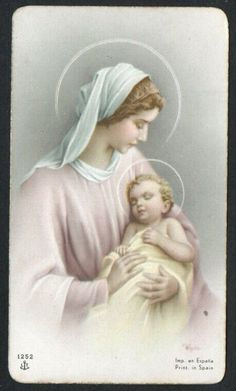 Blessed Mother Mary, Goddess Lakshmi, Holy Mary, Prayer Cards, Roman Catholic, Virgin Mary, Our Lady, Santa Maria, Madonna