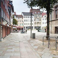 Weender Strasse | Göttingen