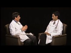 Q&A - Lymphedema for Healthcare Professionals - Lymphatic and Venous Disorders - YouTube