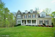$$765,000 -MLS # HW9650482 - 30 photos - 6 bedrooms - 5 bathrooms - [sq feet] sq. ft. - Year Built: 2005 - 4329 Broadgate Circle, MD 21043. Estimated value: $[home value] In addition to information on real estate listing, research local schools, professionals and home values.