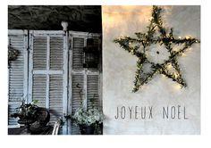 manon 21: Joyeux Noël